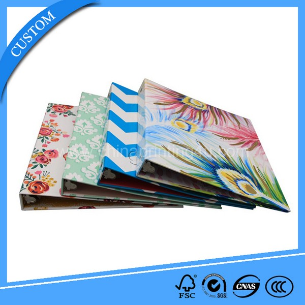 Paper Folder With Best Price